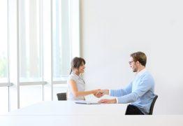 Saiba como responder suas qualidades e defeitos em uma entrevista de emprego