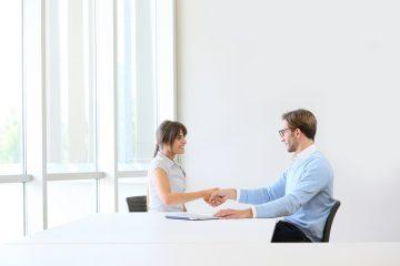 FOTO 5 360x240 - Saiba como responder suas qualidades e defeitos em uma entrevista de emprego