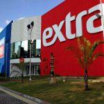 Fachada Site 150x150 - Hipermercado Extra é reinaugurado em Campina Grande