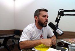 2020 pode começar com greve dos servidores da saúde em Campina Grande