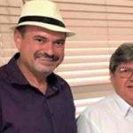 Governador João Azevedo e Deputado Jeová Campos e1566334757689 150x150 - AGORA É LEI: Proposta de Jeová Campos garante neonatal para todas as crianças nascidas na Paraíba