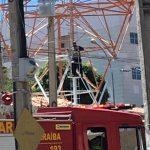 IMG 20191206 WA0096 150x150 - Homem sobe em torre de telefonia no centro de Catolé do Rocha