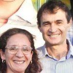 IOLANDA E ROMERO e1514844507825 1200x675 150x150 - TCE pede que contrato da PMCG assinado por ex-cunhada de Romero seja auditado