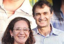 TCE pede que contrato da PMCG assinado por ex-cunhada de Romero seja auditado