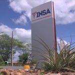 Insa 150x150 - Processo seletivo define novo diretor do INSA em Campina Grande