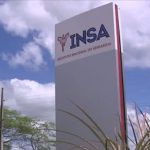 Insa e1575885992303 150x150 - Processo seletivo define novo diretor do INSA em Campina Grande