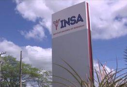 Processo seletivo define novo diretor do INSA em Campina Grande