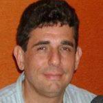 Ivan Burity 150x150 - Operação Calvário: Ex-secretário Ivan Burity deixa prisão