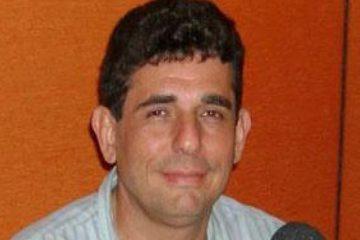 Operação Calvário: Ex-secretário Ivan Burity deixa prisão