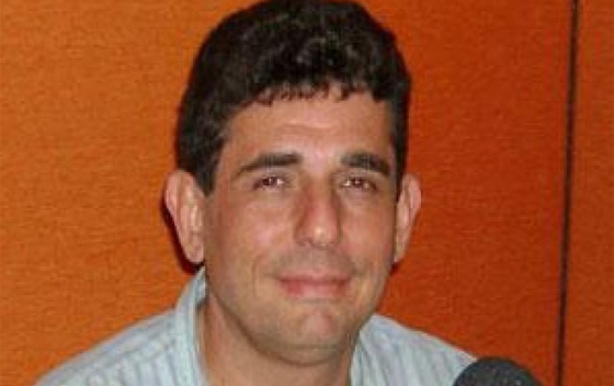 Ivan Burity - Operação Calvário: Ex-secretário Ivan Burity deixa prisão
