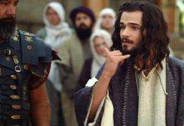 INCLUSÃO: filme sobre Jesus em linguagem de sinais deve alcançar mais de 70 milhões de surdos