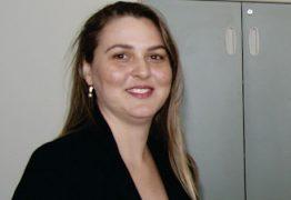 ACÚMULO DE CARGOS PÚBLICOS: Delegada que recebia R$ 96 mil é demitida da polícia