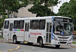 Ônibus de Natal estão circulando em 12 novas linhas