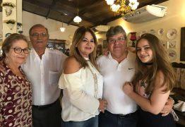 MENSAGEM DE NATAL – João Azevêdo destaca desejo para 2020: 'Que a gente possa ter momentos de paz'