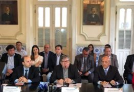 João Azevêdo afirma que encerrará contrato com Organizações Sociais – VEJA VÍDEO