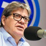João Azevedo 150x150 - João Azevêdo anuncia pagamento do Abono Natalino a partir desta terça-feira para mais de 500 mil famílias
