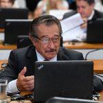 José Maranhão 150x150 - Maranhão acha cedo avaliar rumos do governo de Bolsonaro