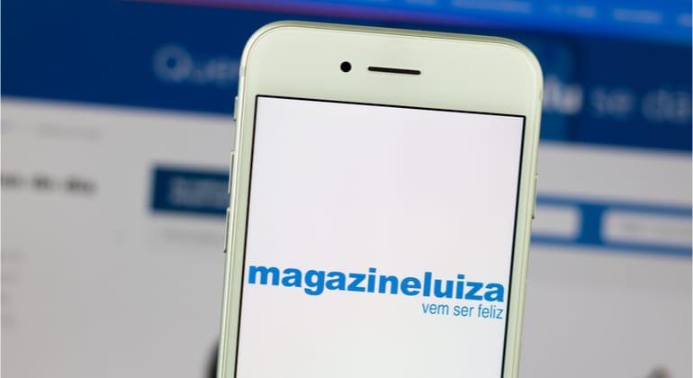Magazine Luiza vai lançar conta digital em janeiro
