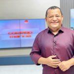 Nilvan Ferreira 150x150 - Julian Lemos confirma candidatura de Nilvan a prefeito de João Pessoa