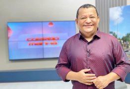 Julian Lemos confirma candidatura de Nilvan a prefeito de João Pessoa