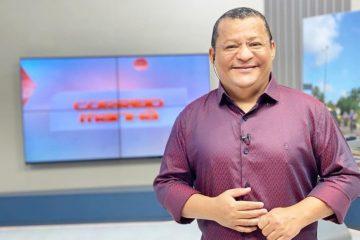 Nilvan Ferreira 360x240 - Julian Lemos confirma candidatura de Nilvan a prefeito de João Pessoa