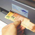 PAGAMENTO DINHEIRO 150x150 - Prefeitura de JP anuncia datas dos pagamentos de salários de julho