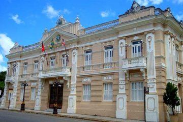 Governo emite nota sobre a Previdência dos servidores paraibanos; confira
