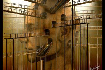 Pasajes de la memoria by vespertino 360x240 - A VOZ DA CONSCIÊNCIA: A importância de saber ouvir a consciência - Por Rui Leitão