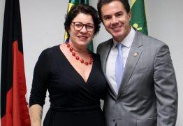 EMENDA DE VENEZIANO: Conde obtém recursos de 150 mil para a Saúde