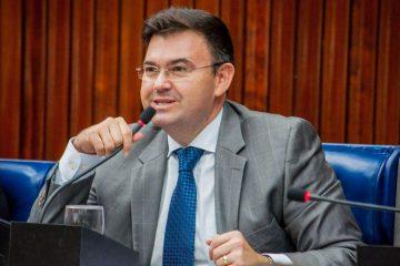 Raniery Paulino comenta decisão sobre a votação da Reforma da Previdência na ALPB: a Assembleia deve cumprir o seu papel sem queimar nenhuma etapa