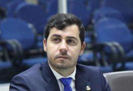 OPERAÇÃO FAMINTOS: Justiça condena Renan Maracajá a 36 anos de prisão por desvios de verbas da merenda em Campina Grande