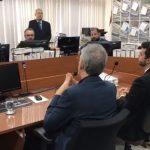 RICARDO COUTINHO 150x150 - CALVÁRIO: STJ dá início a julgamento que pode derrubar habeas corpus de Ricardo Coutinho