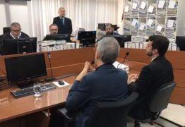 Gilberto Carneiro ou Waldson Souza? Questionamento de advogado indica nova delação na Calvário; VEJA VÍDEO