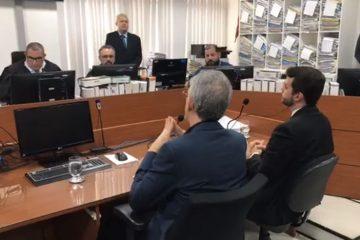 RICARDO COUTINHO 360x240 - CALVÁRIO: STJ dá início a julgamento que pode derrubar habeas corpus de Ricardo Coutinho