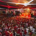 Screenshot 2019 02 19 Eventos – Clube Cabo Branco 150x150 - Clube Cabo Branco prepara-se para realizar 40ª edição do Baile Vermelho e Branco