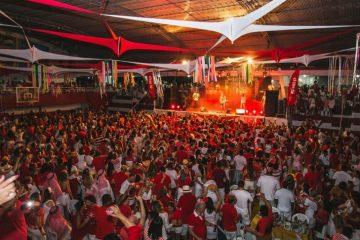 Screenshot 2019 02 19 Eventos – Clube Cabo Branco 360x240 - Clube Cabo Branco prepara-se para realizar 40ª edição do Baile Vermelho e Branco