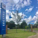 Sede da Secitec 150x150 - Secitec abre inscrições para 1200 vagas em 12 cursos à distância