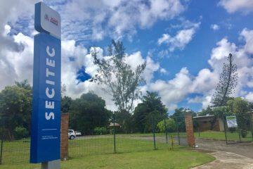Sede da Secitec 360x240 - Secitec abre inscrições para 1200 vagas em 12 cursos à distância