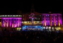 Eventos natalinos em João Pessoa causam alterações no trânsito da cidade – VEJA MUDANÇAS