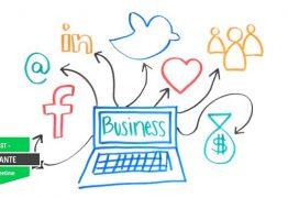 Venda online se torna ferramenta essencial para impulsionar negócios em época de crise