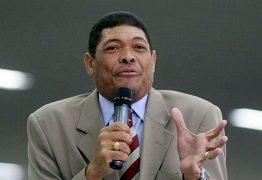 Pastor demitido da Igreja Mundial denuncia cúpula do ministério – VEJA VÍDEO