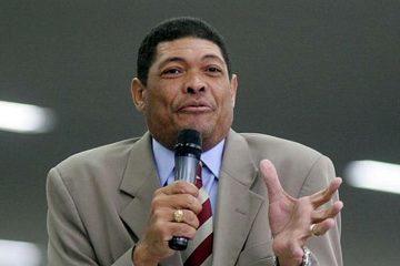 Valdemiro Santiago Reprodução 360x240 - Pastor demitido da Igreja Mundial denuncia cúpula do ministério - VEJA VÍDEO