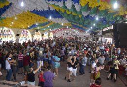 Vila sitio sao joao 2018 262x180 - 'GRANDE CONTRIBUIÇÃO': PMCG recorre de decisão na justiça e diz que projeto de doação de terreno do Vila Sítio São João é 'legal'