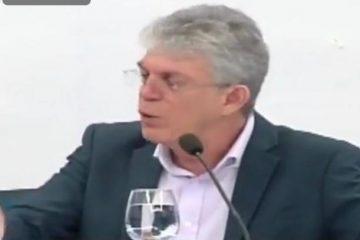 WhatsApp Image 2019 12 02 at 22.52.27 e1575339611123 360x240 - BOMBA: Cantor Thullio Milionário dá golpe em seu empresário e pode ter que devolver R$5 milhões - ENTENDA