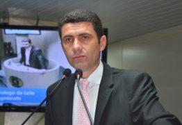 PTB E PODEMOS: Partidos anunciam aliança para a eleições municipais de 2020