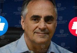 APROVAÇÃO DE GOVERNO: Pesquisa PBAgora/Datavox mostra índice de satisfação governo de Luciano Cartaxo