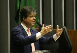Ruy Carneiro defende aprovação de pacote de combate a criminalidade