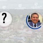 WhatsApp Image 2019 12 06 at 16.17.00 150x150 - SUCESSÃO MUNICIPAL: Eliane Galdino vai disputar prefeitura de Pocinhos contra candidato do prefeito Cláudio