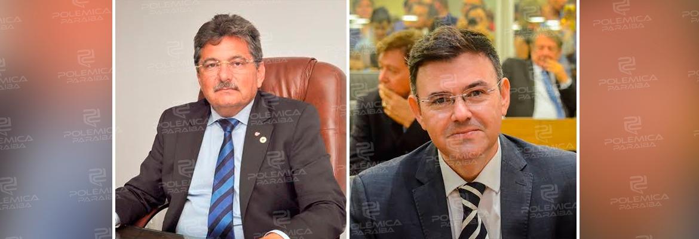 WhatsApp Image 2019 12 09 at 16.33.28 1 - Justiça aponta 'interesses sociais' e suspende urgência na votação da reforma da Previdência na ALPB; LEIA DECISÃO
