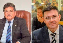 Adriano Galdino prevê votação de PCL da Previdência na próxima semana; oposição pede transparência